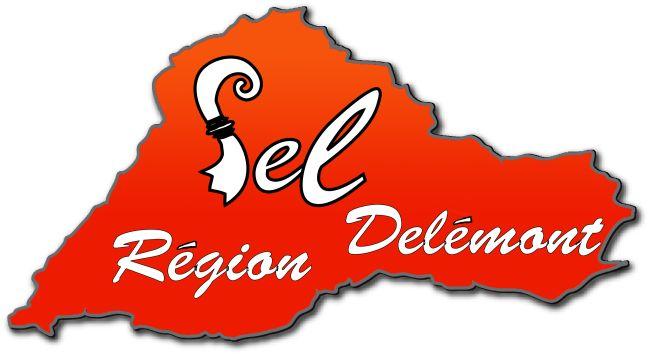 Sel Région Delémont